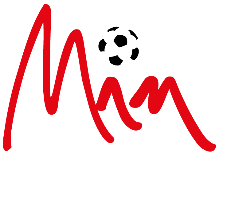 Logo: Europeada 2016