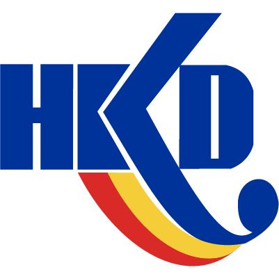 Logo: HKD / Hrvatsko kulturno društvo