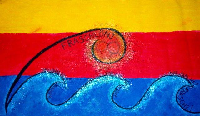 Logo: Nordfrasche