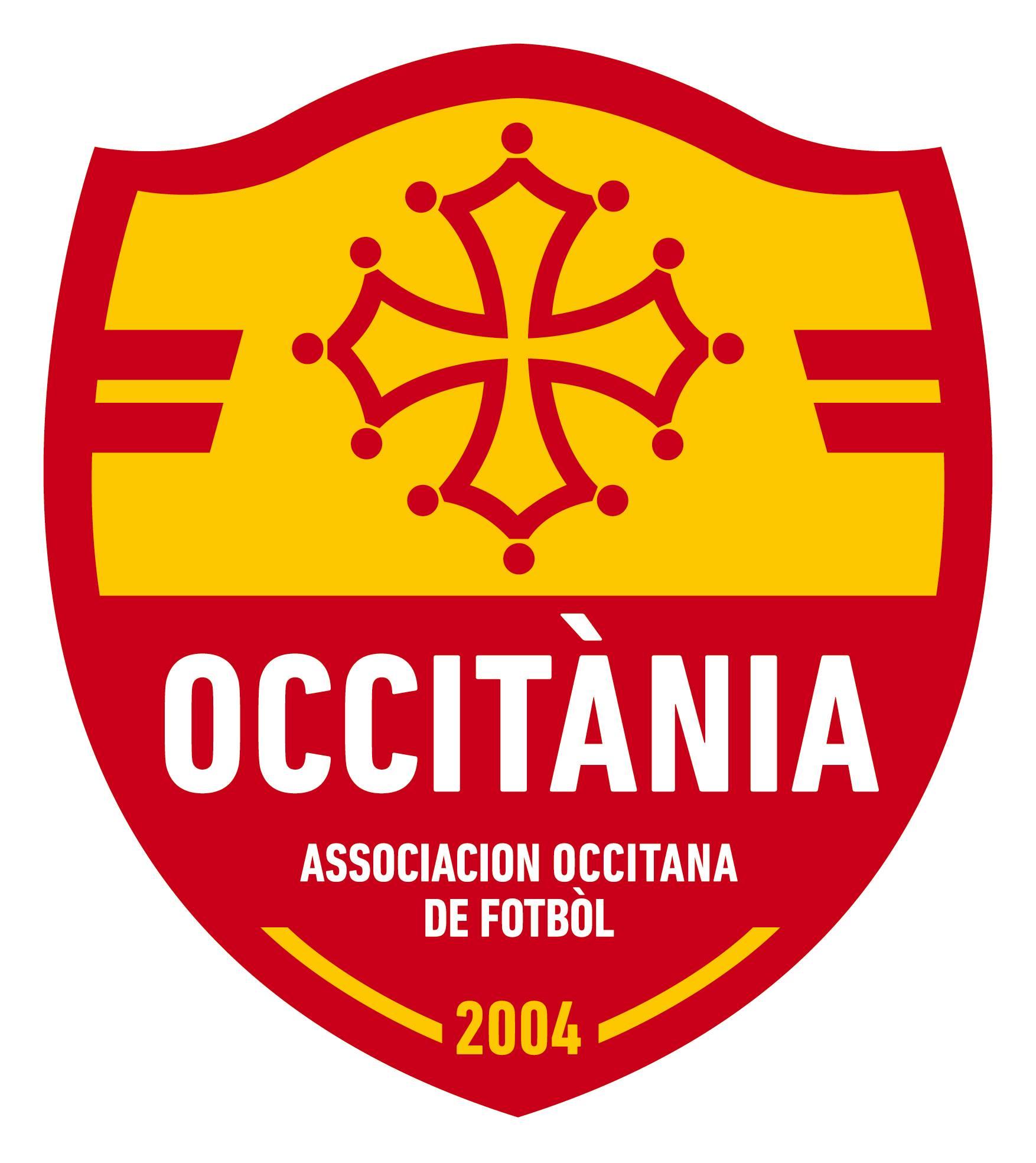 Logo: Occitània