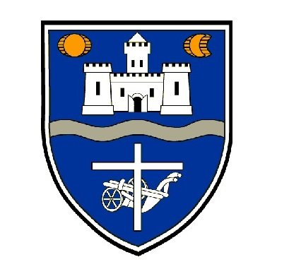 Logo: Ungarndeutsche